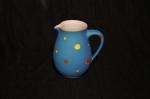 Keramik Krug Keramikkrug